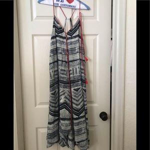 Akemi +Kin dress